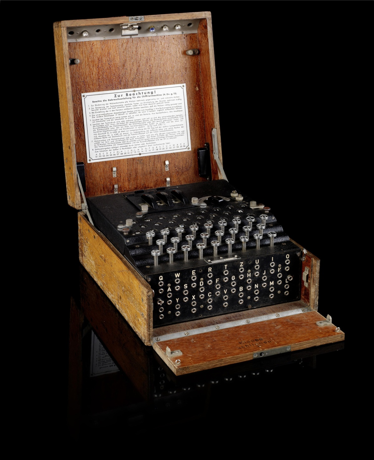 story-20151023172443-enigma_machine_.89043092704-0